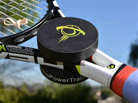 swing weight tennis tennis power trainer products
