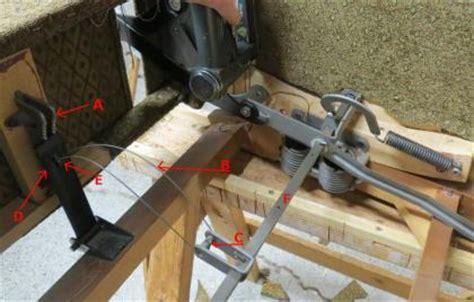 repairing lazyboy recliners