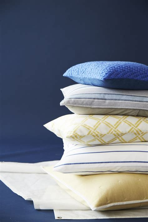 nautica bed pillows 1000 images about nautica at home on pinterest sheet