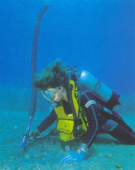 Dress Scuba 277 277 best buceadoras images on diving diving