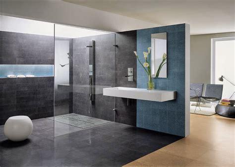 Superbe Idee Renovation Salle De Bain #1: renovation-salle-de-bain1.jpg