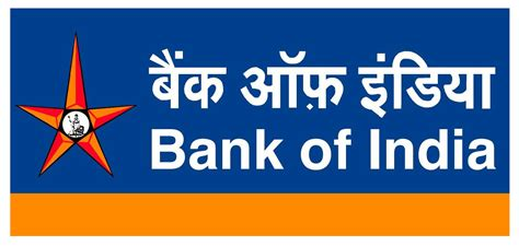 bank pf bank of india images