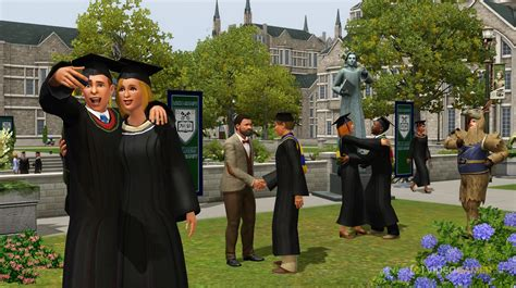 the sims 3 the sims 3 torrent indir