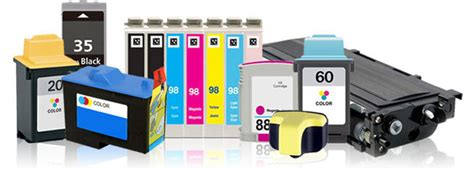 Print On The Go With No Ink Cartridges by Toners And Cartridges My Biz Sa