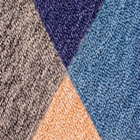 how much does a rug cost berber carpet cost per square foot installed carpet menzilperde net