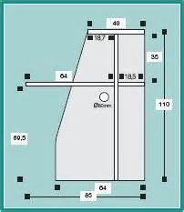 banque d accueil mobilier accueil meuble comptoir d accueil