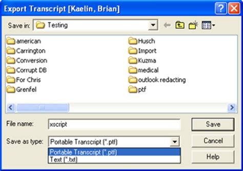 email format lexisnexis for multiple transcripts you can go to the transcript