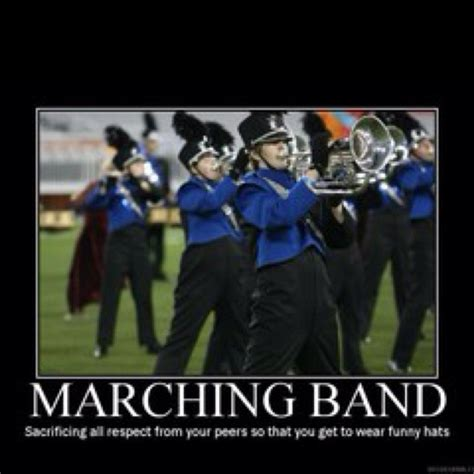 Funny Marching Band Memes - 12 best marching band images on pinterest marching bands