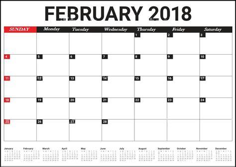 desk pad calendar 2018 desk calendar pad 2018 hostgarcia