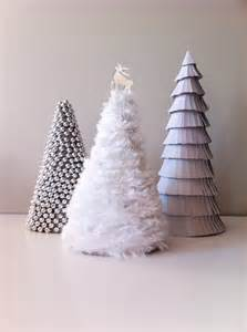 10updeluxe La Fabrication Diy D How To Diy Paper Ornaments 3 Craft Ideas