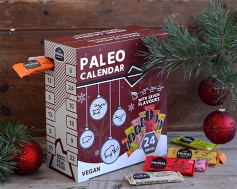Discount Advent Calendars Paleo Advent Calendar Preorder Discount