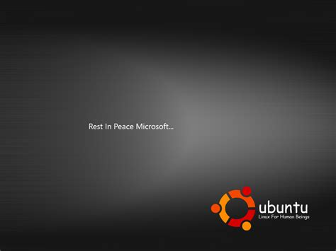 live wallpaper for ubuntu desktop live wallpaper for ubuntu wallpapersafari