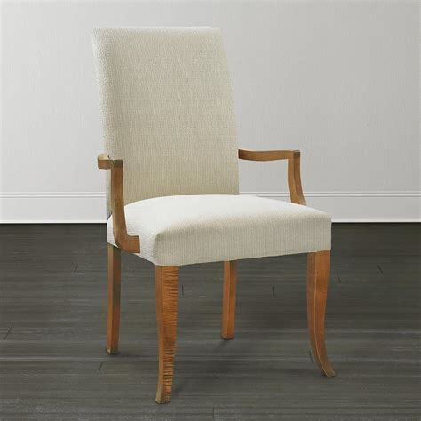 Custom Armchairs by Custom Upholstered Arm Chair