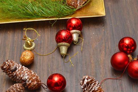 centrotavola natalizi fai da te 5 idee donnad centrotavola natalizi fai da te 5 idee donnad