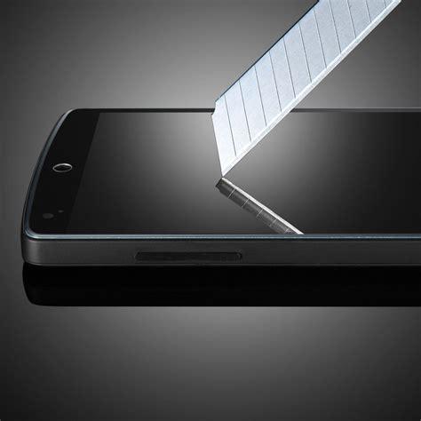 Tempered Glass Nexus 5 nexus 5 9h tempered glass screen protector