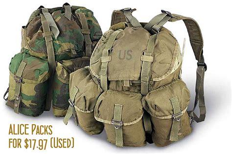 Osprey Flapjack Pack Original a backpacking backpack for laptops tsa traveling