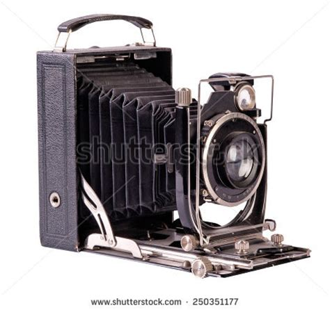 old camera stock images, royalty free images & vectors