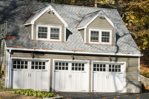 Chion Garage Doors Chion Garage Doors Free Estimates Garage Door Chino Archives Chino Garage Door Repair Broken
