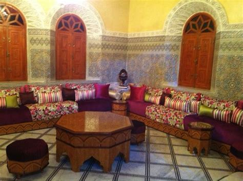 moroccan sofa design 122 best images about moroccan sofa on pinterest morocco