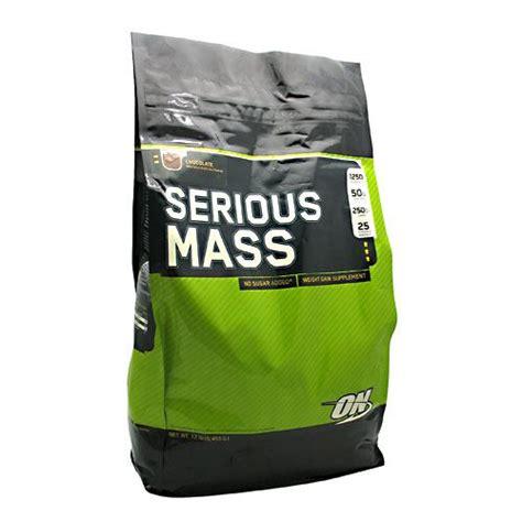 Harga Pac Powder wts protein serious mass murah cuma rm120 pack harga