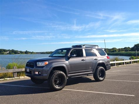 Toyota 4runner Org 5th T4r Picture Gallery Page 284 Toyota 4runner