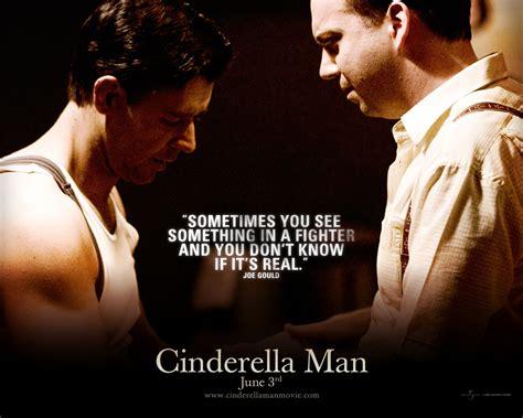 film cinderella man cinderella man quotes quotesgram