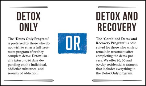 Detox Rehab by Detox Programs In Nj Free Apps