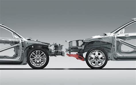 volvo xc70 vs v70 2008 volvo v70 xc70 drive motor trend