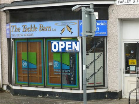 fishing tackle shops plymouth established plymouth fishing tackle retailer falcon