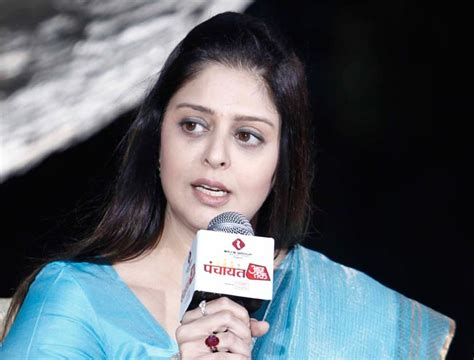 nagma film actress wiki nagma nagma malayalam film
