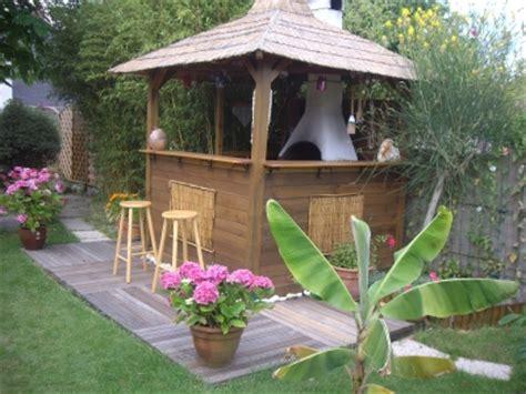 agréable Deco De Jardin Exterieur #1: photo-decoration-déco-jardin-terrasse-exotique-9.jpg