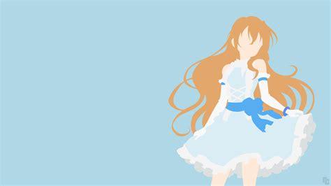 wallpaper anime golden time hd kouko kaga 2 golden time by ncoll36 on deviantart