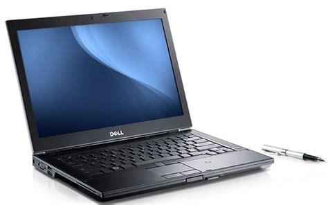 Dell Latitude E6410 I7 dell latitude e6410 intel i7 reviews and ratings techspot