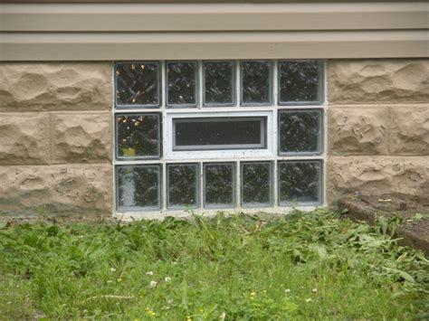 basement window replacements copenhagen furniture