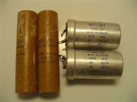 carbon capacitor diy carbon capacitor diy 28 images fs capacitors carbon comp resistors paper caps lot diyaudio
