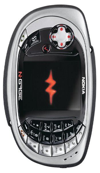 Memory N Gage Qd nokia n gage qd specs review release date phonesdata