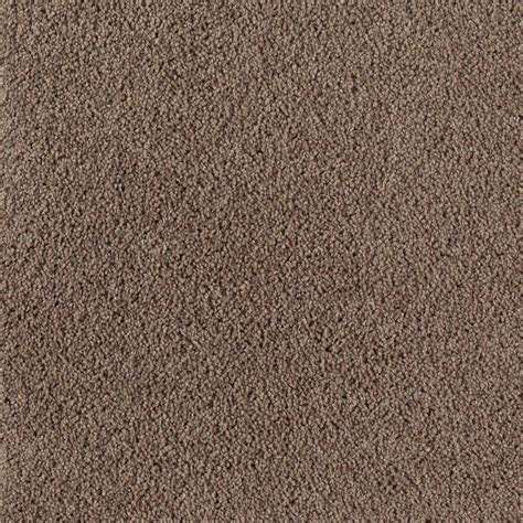 home decorators collection bel ridge color brushed suede