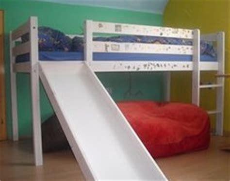 ab wann hochbett ein hochbett bei kleinem kinderzimmer der kreative