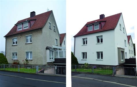 haus renovieren vorher nachher architekt dipl ing andre seidler hildesheim vorher