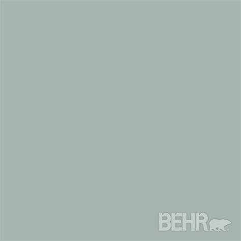 behr 174 paint color frozen pond ppu12 9 modern paint