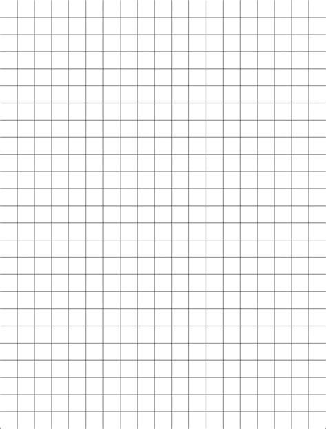 centimeter graph paper 1 centimeter graph paper for free tidyform