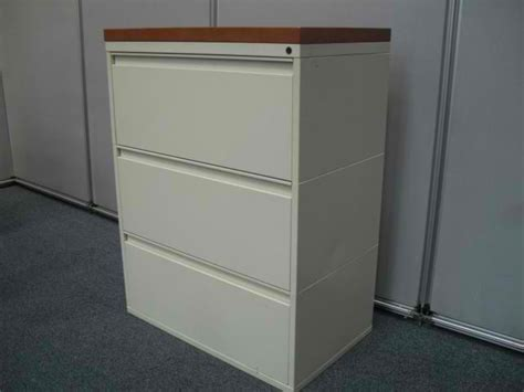 Used Lateral File Cabinet Used Lateral File Cabinets Home Furniture Design
