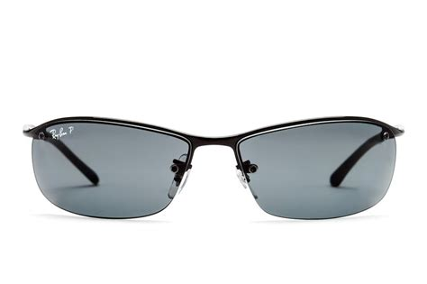 ray ban top bar 3183 ray ban top bar rb 3183 002 81 63 lentiamo co uk