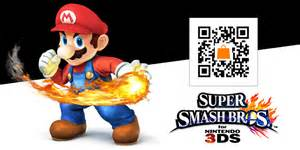 Super smash bros demo for nintendo 3ds now available