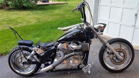 2006 honda cbr 600 price 2006 honda cbr600 motorcycles for sale