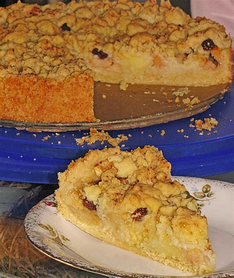 kuchen rezepte ohne ei backen ohne ei apfelkuchen yogikoc