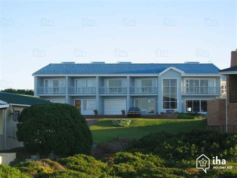 stanford guest house stanford rentals for your holidays with iha direct