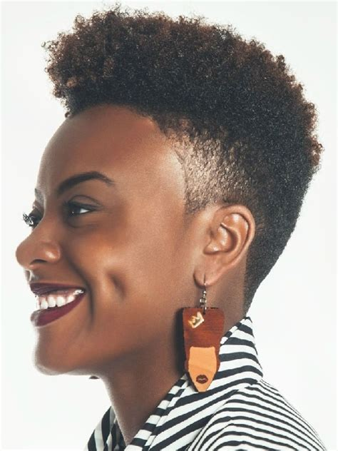 Hairstyles For Black Females by 20 Pictures Of Hairstyles For Black Females