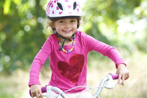 children s choc children s heart institute archives page 2 of 3