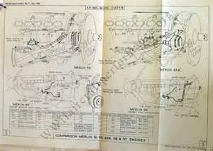 Rolls Royce Jet Engine Book Pdf Free Map Of Rolls Royce Merlin The Wiki
